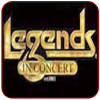 Legend in Concert 50% OFF Tickets